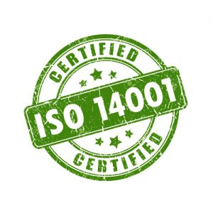 Certificate_02_ISO14001