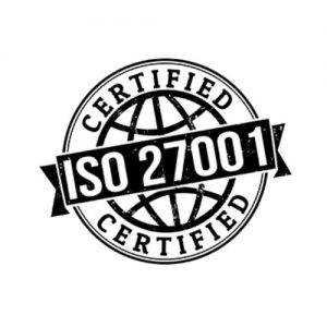 Certificate_03_ISO27001