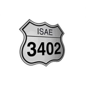 Certificate_05_ISAE3402