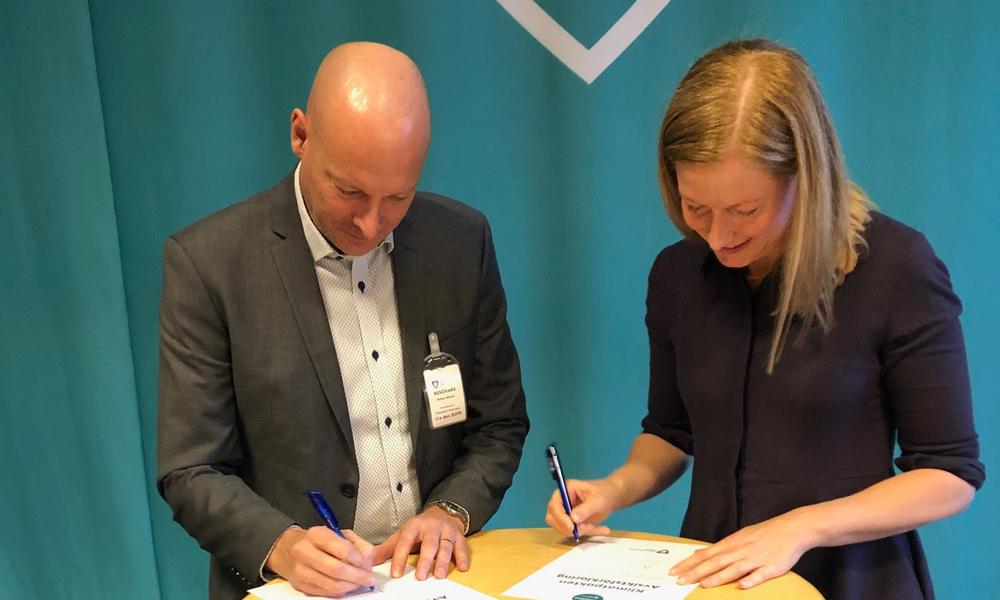 klimatpakten-signering-featured