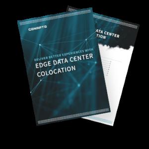 ebook edge data center colocation conapto